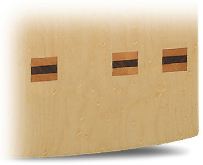 Leigh Photo Gallery Leigh Dovetail Jigs And Mortise