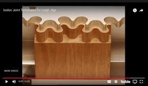 Isoloc Instructional Video